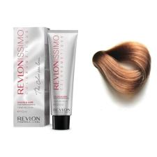 Revlon Professional Revlonissimo Colorsmetique hajfesték 8.32 hajfesték, színező