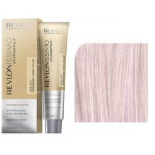 Revlon Professional Revlonissimo Colorsmetique Intense Blonde 1212 MN hajfesték, színező