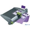 REXEL A515 A4+ multifunkcionális görgős vágógép 3 vágási stílus