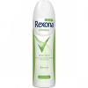 Rexona Aloe Vera deo spray