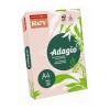 """REY """"Adagio"""" színes A4 80g pasztell rózsaszín másolópapír"""