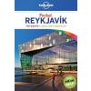 Reykjavik Pocket - Lonely Planet
