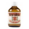 Réz Oldat 200 ml