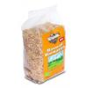 rganik Bio barnarizs, basmati barnarizs 500 g