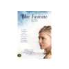 RHE SALES HOUSE KFT. Blue Jasmine (Dvd)