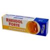 Rheudol Forte reumakrém