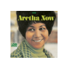 Rhino Aretha Franklin - Aretha Now (Cd)