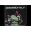 Rhino Aretha Franklin - Soul '69 (Cd)