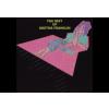 Rhino Aretha Franklin - The Best Of Aretha Franklin (Cd)