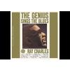 Rhino Ray Charles - The Genius Sings the Blues (Cd)