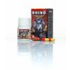 RHINO - természetes étrendkiegészítő férfiaknak (8db)