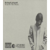 Richard Ashcroft Keys to the World (CD + DVD)