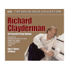 Richard Clayderman The Solid Gold Collection (CD)