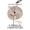 Richard Godwin A romlás labirintusa