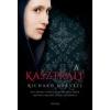 Richard Harvell A kasztrált