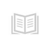 Richard Hooker HOOKER, RICHARD - MASH - FÛZÖTT