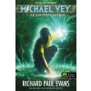 Richard Paul Evans EVANS, RICHARD PAUL - AZ AMPÉRE CSATÁJA - MICHAEL VEY 3. - FÛZÖTT