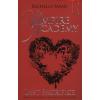 Richelle Mead Vampire Academy: Last Sacrifice