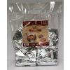 RICO DECAFE kávépárna - Senseo kompatibilis (102db)