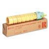 Ricoh 888281 Fénymásolótoner Aficio CL4000 fénymásolóhoz,  Type 245 sárga