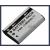 Ricoh Caplio R50 3.6V 800mAh utángyártott Lithium-Ion kamera/fényképezőgép akku/akkumulátor