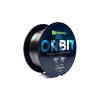 RidgeMonkey orbit double tapered monofil zsinór 10/35lb green 3x300m