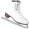 Riedell Ice Skates Riedell 33 Diamond Wide Junior - 27
