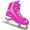 Riedell Ice Skates Riedell 615 Soar Junior 2019 - 24,5