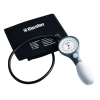 Riester Ri san vérnyomásmérő