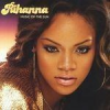 Rihanna RIHANNA - Music Of The Sun CD