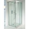 Riho Lucena 80*80 szögletes zuhanykabin