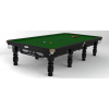 Riley Club snooker asztal 10