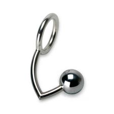 Rimba Anallock O 45 MM. péniszgyűrű