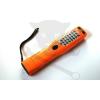 Ring Automotive Tools Szerelőlámpa LED 21+5 ledes profi RING - Hi Visibility - (REIL2250HV)