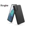 Ringke Samsung G780F Galaxy S20 FE/S20 FE 5G ütésálló hátlap - Ringke Onyx - black