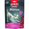RINTI Dog Jutalomfalat Mini Bits Répa&spenót 100g