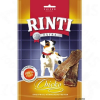 RINTI Extra Chicko jutalomfalatok - csirkés változatok - Chicko Maxi Chicken 250g