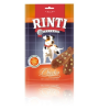 RINTI Extra Snacks Chicko - ropogós csirkecomb 90g