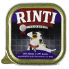 RINTI Feinest - csirke sonkával 150g