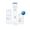 Rio Beauty Q-Acne fejlett kékfény terápiás akne kezelő rendszer