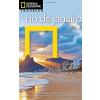 Rio de Janeiro - National Geographic Traveller