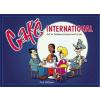 Rio Grande Games Café International