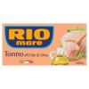 Rio Mare tonhaldarab olívaolajban 2 x 80 g