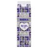 Riska ESL laktózmentes zsírszegény tej 1,5% 1 l