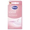 Ritex Ritex - ideális (extra nedves) óvszer (10db)