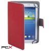RivaCase 3017 piros tablet tok