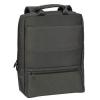 """RivaCase 8660 Laptop Backpack 15.6"""" bézs"""