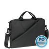 RivaCase 8720 grey Laptop bag 13,3""