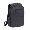 """RivaCase Notebook hátizsák, 15,6"""",  """"Suzuka 7760"""", fekete"""
