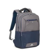 371db5c33bfc Kézitáska és bőrönd vásárlás – Olcsó Kézitáska és bőrönd – Olcsóbbat.hu